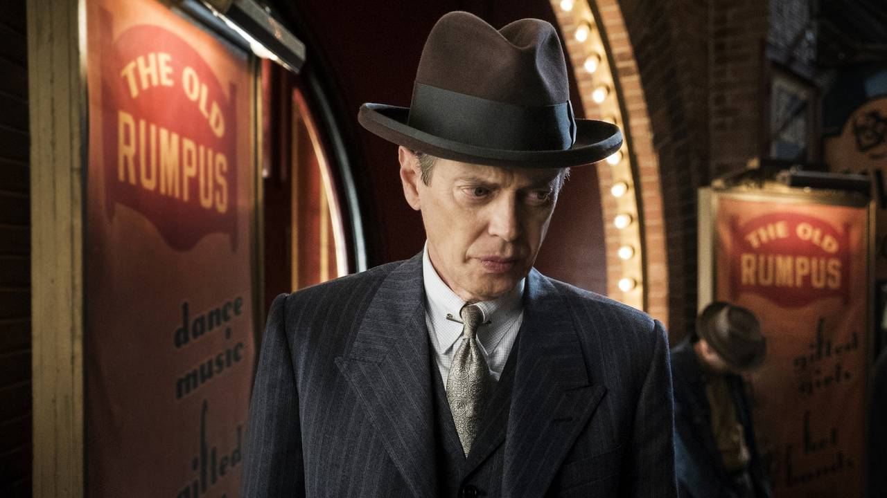 gender representation boardwalk empire By laura edwards the history of duke university is inseparable from  compares representation of crime  colonial empire & colonialism cultural history gender.