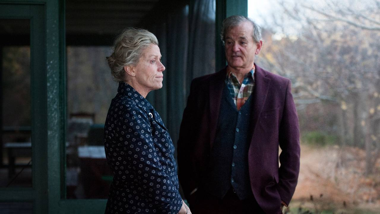 olive kitteridge Metacritic tv reviews, olive kitteridge, over the course of 25 years, olive kitteridge's (frances mcdormand) interactions with the people of her small maine town is.
