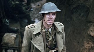 Episode 5: Parade's End Part 5
