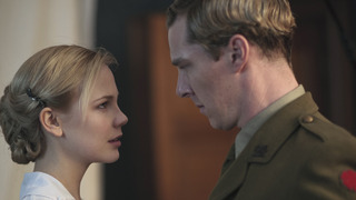 Episode 3: Parade's End Part 3