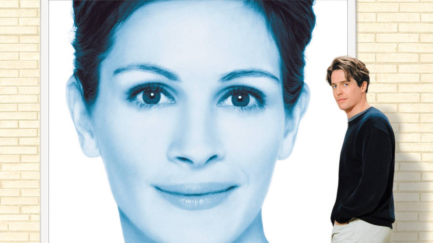 Watch Notting Hill (Movie) | HBO