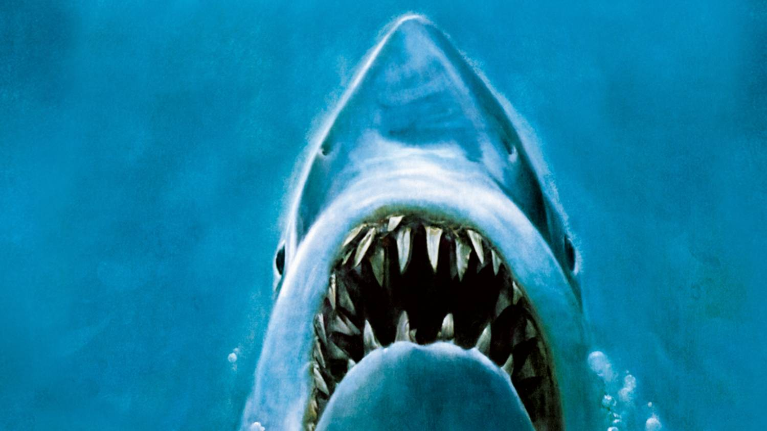 Watch Jaws (Movie) | HBO
